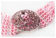 Jewellery_089