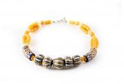 Jewellery_094