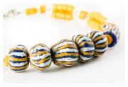 Jewellery_097