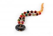 Jewellery_172
