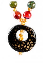 Jewellery_177