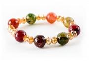 Jewellery_179