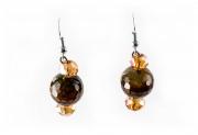 Jewellery_181