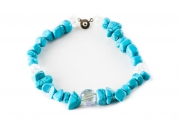 Jewellery_193